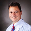 Dr. Omar Benitez, MD
