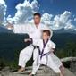 Duarte Shotokan Karate & Martial Arts Academy - Duarte, CA