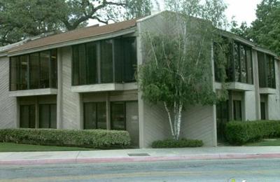 Fried Robert D - Agoura Hills, CA