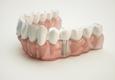 Chestnut Hill Dental Assoc - Brighton, MA