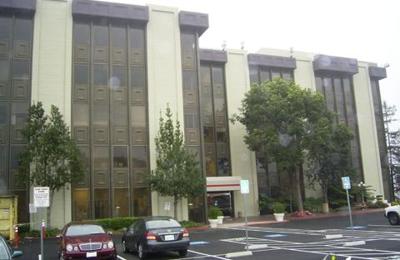 Logan Law Group - Novato, CA