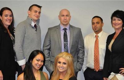 Attorneys Funding Group Inc. - Roseville, CA