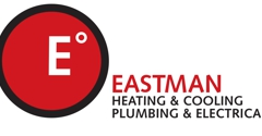 Eastman Heating & Cooling - Silverton, OR
