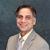 Sunil MD Patel Ph.D.