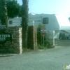 Whittier East Mobile Hm-RV Park