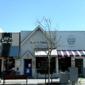 Wag'N Tails - Coronado, CA