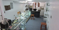 Inner Harboe Jewelers - Boston, MA