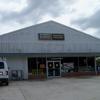 Wrightsville Auto Supply