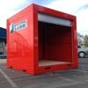 My Storage Cube