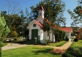 Landrum's Homestead & Village - Laurel, MS