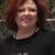 Avon Scottsdale - Karen Meyer