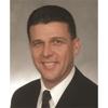 Jeff Shamp - State Farm Insurance Agent