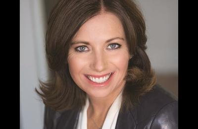 Jen Dunn - State Farm Insurance Agent - Brookfield, CT