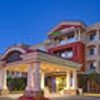 Holiday Inn Express & Suites Las Vegas SW ? Spring Valley