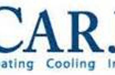 Carjon Air Conditioning & Heating - Smithfield, RI
