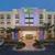 Holiday Inn Express & Suites Jacksonville SE- Med Ctr Area