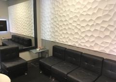 Salon Lofts Brandon Town Center - Brandon, FL
