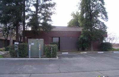 Core Condition - Fresno, CA