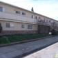 Stoakes Apartments - San Leandro, CA
