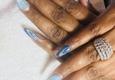 Elite Nails & Spa - Metairie, LA