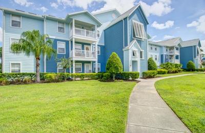 Abaco Key Apartments Orlando Fl