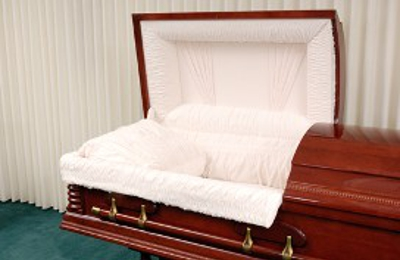 MacDonald Funeral Home & Cremation Services - Tampa, FL