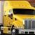R & R Truck and Trailer Repair