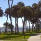 Heart & Hearth Inc - Home Watch Services - Sebastian, FL