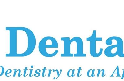Lee Dental Care - Fort Myers, FL
