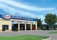 SpeeDee Oil Change & Auto Service - Redwood City, CA