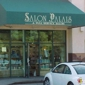 Almaden Times Weekly - San Jose, CA