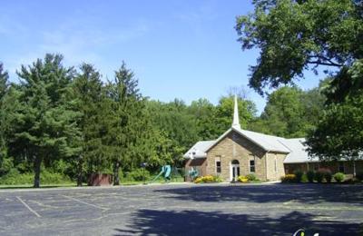 Valley View Village Church - Cleveland, OH