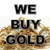 Quakertown Gold & Coin Buyers