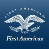 First American Mortgage Trust