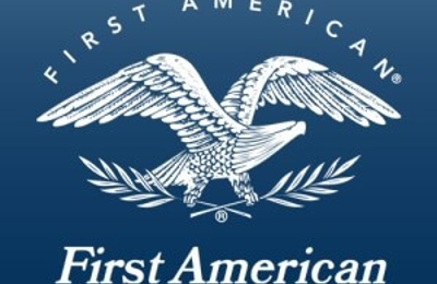 First American Title Insurance Company - Eugene, OR