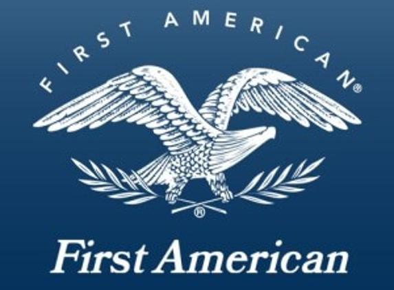 All American Insurance - Little Rock, AR