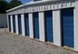 Maxwell Self Storage - Montgomery, AL. Great selection of self storage units in the Montgomery River Region.