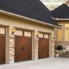 Luxor Garage Door Service