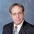 Dr. Irvin S. Benowitz, DO