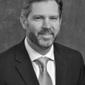 Edward Jones - Financial Advisor: Will Stack - Kaneohe, HI