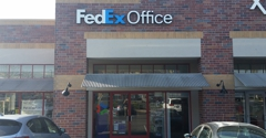 FedEx Office Print & Ship Center - Oakland, CA