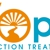 New Hope Addiction Treatment