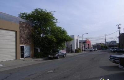 Mr. Stitch Auto Upholstery Service - San Mateo, CA