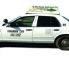 Kingman Cab - Kingman Transportation Service LLC
