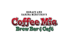 Coffee Mia Brew Bar & Cafe