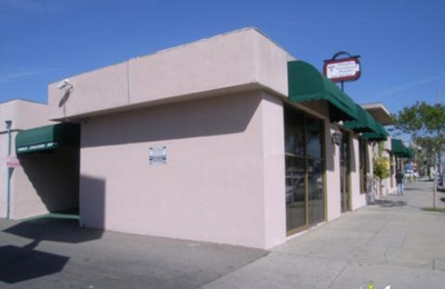 Chandler Convalescent Hospital - Valley Village, CA