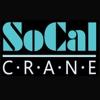 Socal Crane