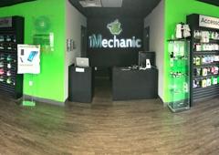 Imechanic Corp - Bloomington, IN