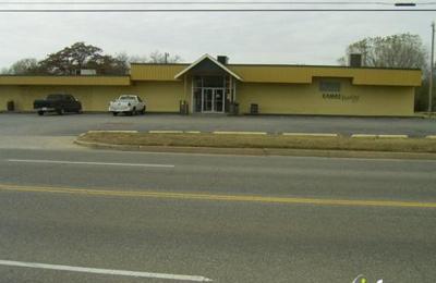 Kamas Vending - Oklahoma City, OK