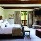 The Ritz-Carlton - Avon, CO